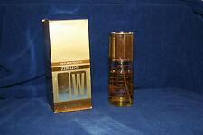 Vintage Weil Zibeline 4 1/4 oz Parfum De Toilette Spray