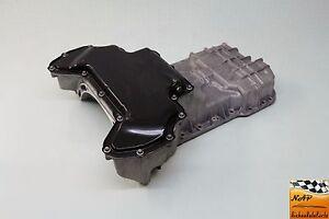 2010 mercedes e350 w212 engine motor block upper oil pan for 2010 mercedes benz e350 motor oil