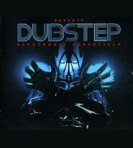 Seventy-Dubstep-Electronic-Essentials-CD