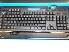 Logitech  G910  Orion Spark RGB Mechanical Gaming Keyboard #920-006418