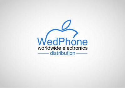 WedPhone