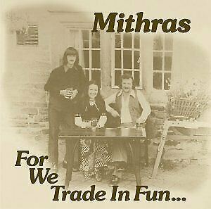 Mithras-For-We-Trade-in-Fun-CD