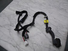 Hyundai OEM 01-06 Santa FE Front Door-cable embly Right ... on 2001 jeep cherokee wiring harness, 2001 gmc jimmy wiring harness, 2001 ford expedition wiring harness, 2001 mitsubishi eclipse wiring harness, 2001 pontiac bonneville wiring harness, 2001 ford f150 wiring harness, 2001 vw jetta wiring harness, 2001 ford focus wiring harness, 2001 dodge ram 1500 wiring harness,