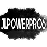 jlpowerpro6