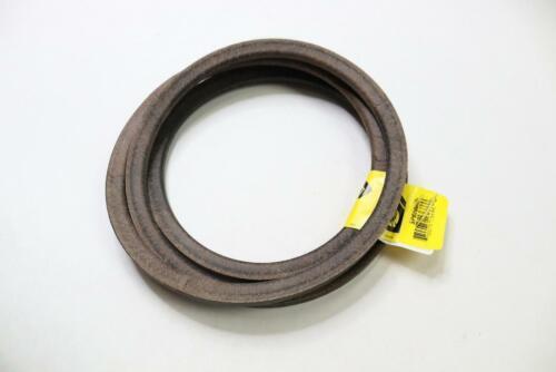 Details about  /Gates SPB2000P Predator Single Belts