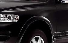 VW TOUAREG 2002-2006 KOTFLUEGELVERBREITERUNG 10 TLG