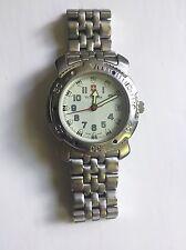 Victorinox Military 24 Hour Field Watch