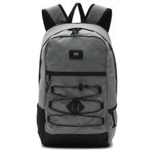 e46e9523f60 VANS off The Wall - Skatepack Skates Pack-b Backpack Bag W  Skate Strap Blue.  +.  44.99Brand New. Free Shipping. Add to Cart. VANS Snag Plus Backpack  School ...