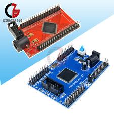 Epm240 Epm240t Max Ii Cpld Minimum System Core Board Development Breadboard Ic