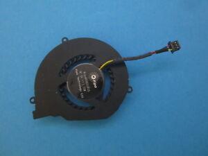 Ventilateur-Ventilateur-CPU-HP-Mini-210-1000-dfsdfs300805m10t