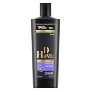 TRESemme-Hair-Fall-Defense-Shampoo-With-Keratin-Protein-185-ML