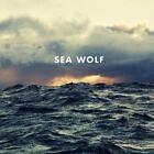 Old World Romance von Sea Wolf (2013)