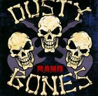 Dusty Bones Band by Dusty Bones Band (CD)