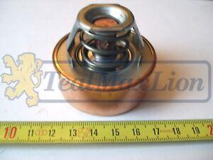 Thermostat-75-C-Peugeot-403-VD-404-504-sauf-V6-J7-J9-essence-sauf-Grands-Froids