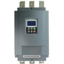 Hot Latest 90kw Motor Soft Start Soft Starter 3 Phases Ac 440480v 370a Ddffhh
