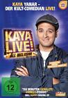 Kaya Yanar LIVE - All Inclusive (2013)