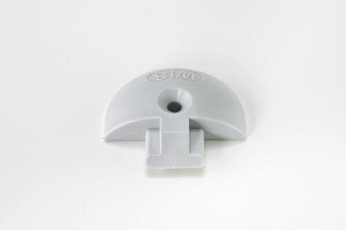 Antennenkabel TV VAX Koax-Stecker//Buchse VERGOLDET DigitalKabel  135//130db HD3D
