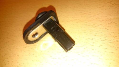 Kia Picanto 1.1; 2004+ Door Sensor