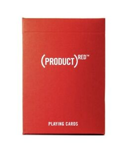 Product-Red-Deck-Of-Playing-Cards-By-Theory11-Imagine-A-World-Without-AIDS