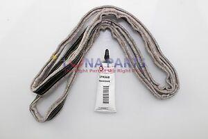 Genuine 280140 Whirlpool Dryer Seal