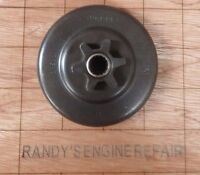 Sprocket Mcculloch 3200 3210 3214 3216 3516 320 330 340 Chainsaw Us Seller