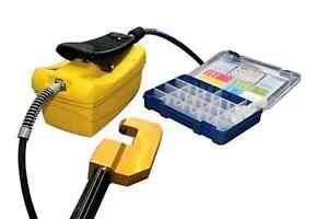 Power-TEC-Self-Piercing-Riveting-System-92385L