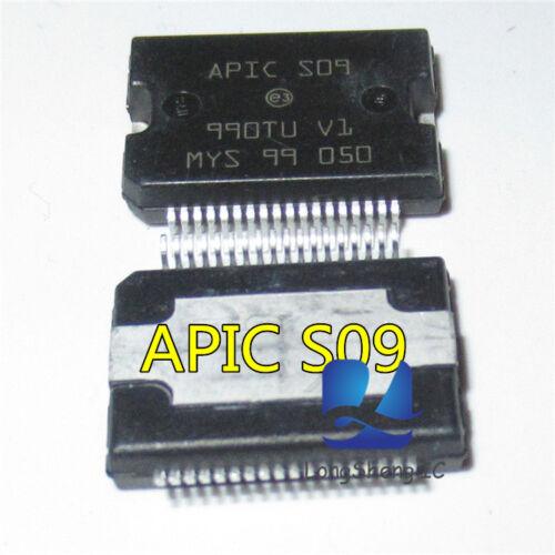 5PCS Nuevo St APIC-S09 APIC S09 SSOP 36 Circuitos Integrados Ic