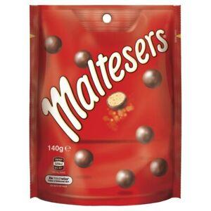 Maltesers-Milk-Chocolate-Bag-Medium-140g