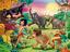 5D-Diamond-Painting-Disney-Cartoon-Characters-Picture-Full-Drill-Craft-New-Sale miniatuur 4