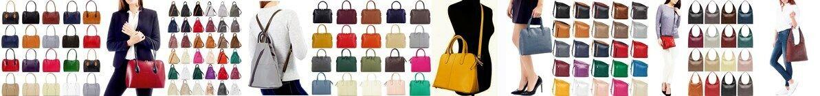 handbagbliss