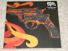 BLACK KEYS  Chulahoma - The Songs Of Junior Kimbrough  LP New Sealed Vinyl