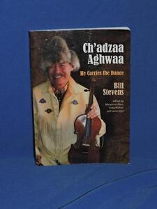 Gwichin-Fort-Yukon-Alaska-Indian-Folk-Dance-Fiddling-Bill-Stevens-Ch-039-adzaa
