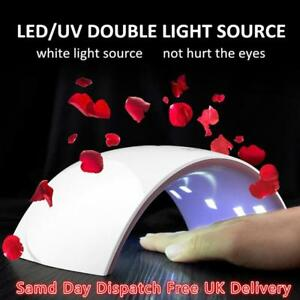SUN9S-24W-Nail-Lamp-LED-UV-Nail-Curing-Dryer-With-2-Timer-Setting-30S-60S-UK