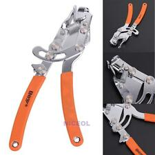 Cycling Bicycle Bike Durable Brake Gear Cuts Inner Cable Puller Pliers Hand Tool