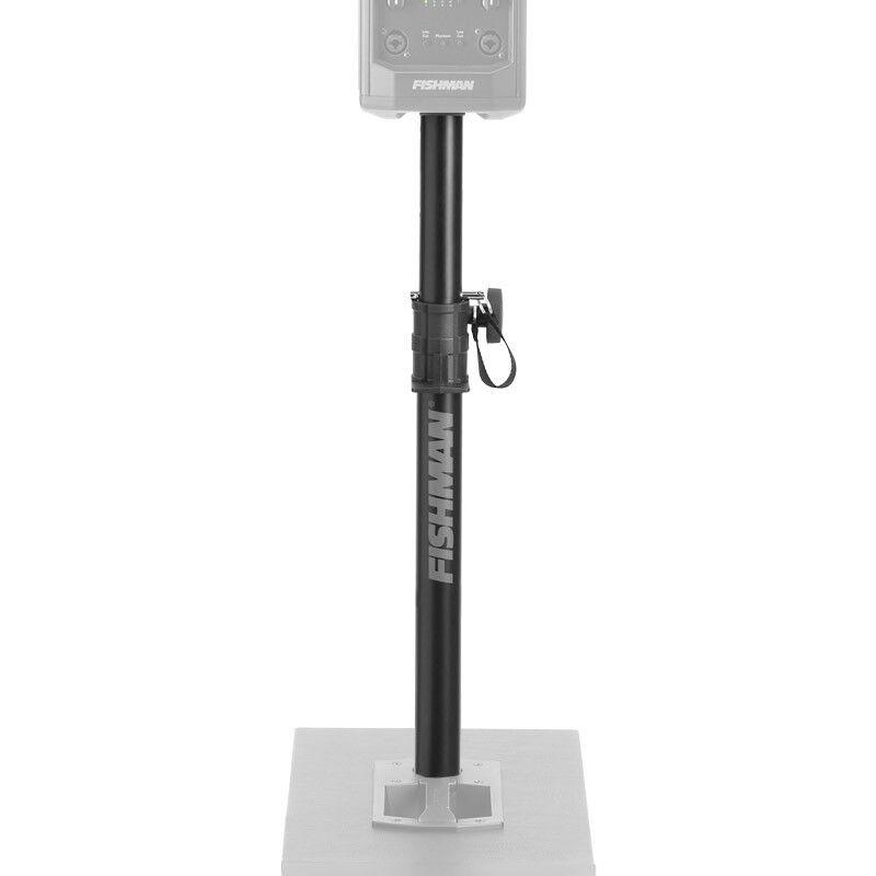 Fishman sub montaje en poste Soporte Kit para para para sistema de SA, ACC-SUB-PM1  los clientes primero
