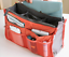 New-Travel-Storage-Bag-Organizer-for-Cosmetic-Bag-Phone-Cosmetic-Accessories thumbnail 9
