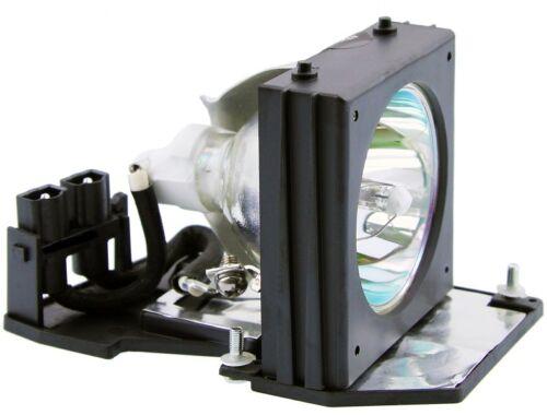 BL-FS200B Projector Lamp with Phoenix SHP bulb inside OPTOMA SP.80N01.001