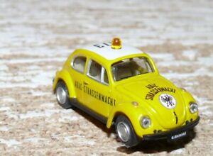 K30-Schuco-Piccolo-VW-Kaefer-ADAC