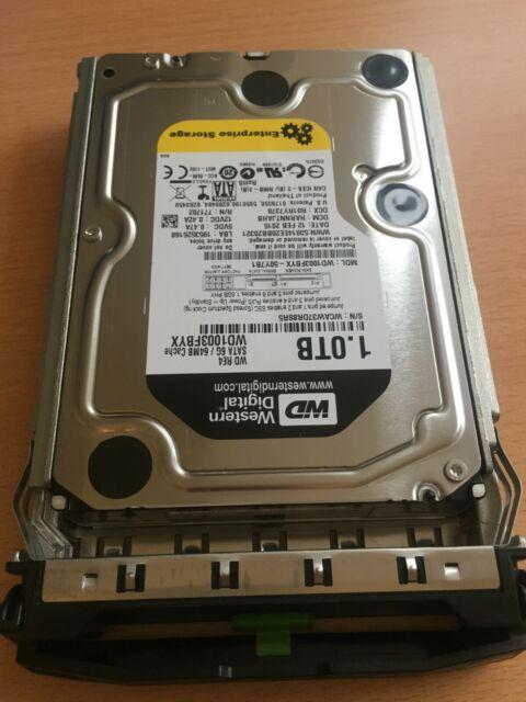 Original Acer Festplatte SSHD 2,5 1TB SATA Aspire 5738G Serie