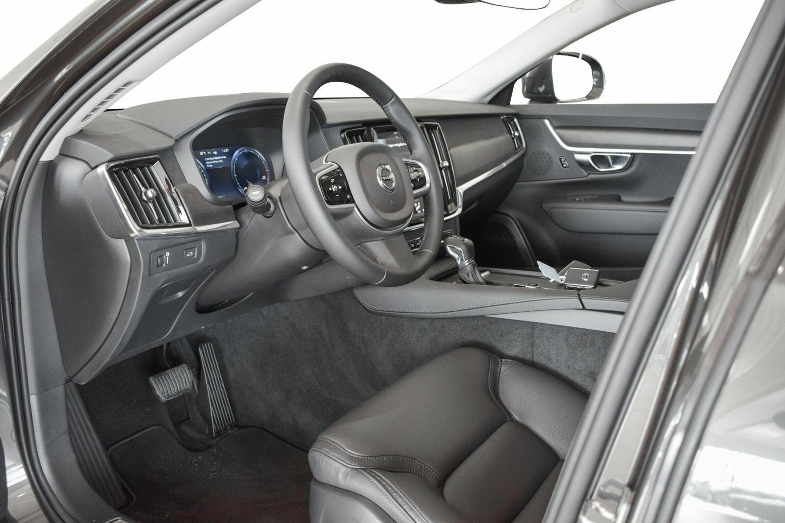 Volvo V90 CC 2,0 D4 190 aut. AWD - billede 8