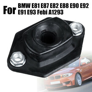 Rear-Shock-Upper-amp-Lower-Mounting-Kit-For-BMW-E81-E87-E82-E88-E90-E92-E91-E93