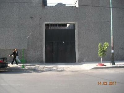 BAJA PRECIO! Calle Mineros,Terreno en venta, EN EXCLUSIVA (GR)