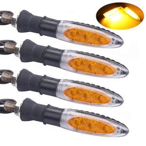 4-of-Bright-LED-Indicators-Lights-for-Kawasaki-ZX4R-ZX6R-ZX7R-ZX9R-ZX10R-ZX12R