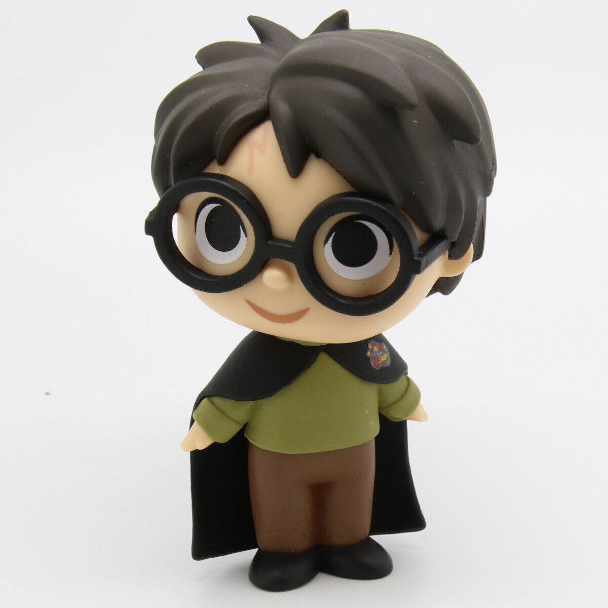 Funko Mystery Minis Harry Potter S3 Harry Potter Chamber Hot Topic Exlusive 1 12