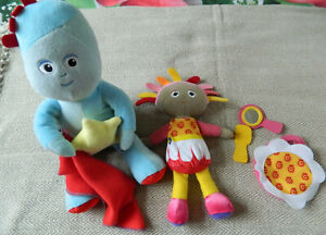 In-the-Night-Garden-My-Friend-Upsy-Daisy-and-Twinkling-Lullaby-Iggle-Piggle-Soft