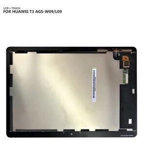 Not used For Huawei MediaPad T3 10 AGS-W09 AGS-L09 AGS-L03
