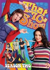 That '70s Show: Season 2 NEW!