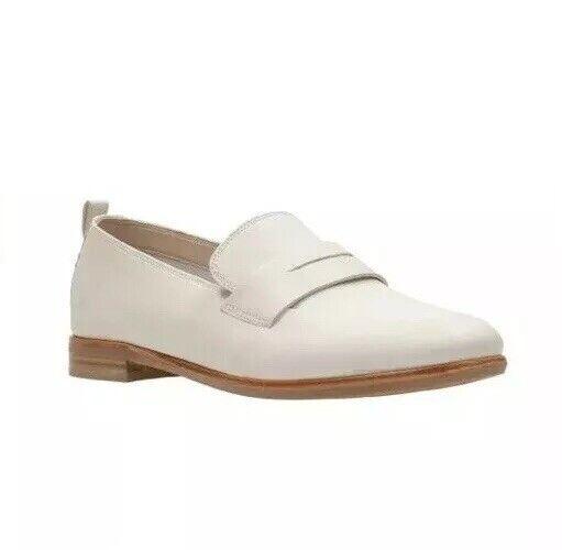 Padders quartz dames femmes à lacets en cuir double//Wide Fitting E//2E Chaussures Noir
