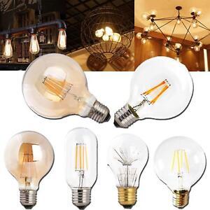 Led-Filament-Ampoule-E27-Edison-Retro-Vintage-Lampes-3w-4w-6w-8w-Ac-85-265v
