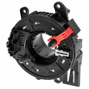 Capteur-d-039-Angle-de-Braquage-Piste-d-039-Airbag-Commodo-BMW-E46-E39-X3-X5-E53-8379091